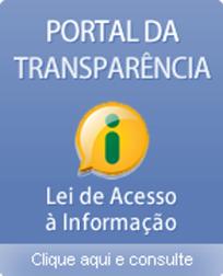 Acesso as informações municipais