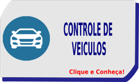 Controle de Veículos