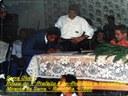 POSSE 1º PREFEITO 1993.JPG