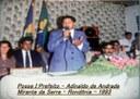 PRIMERIO PREFEITO ADINALDO DE ANDRADE 1993.JPG
