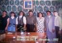 SERVIDORES DA CAMARA 1995.JPG